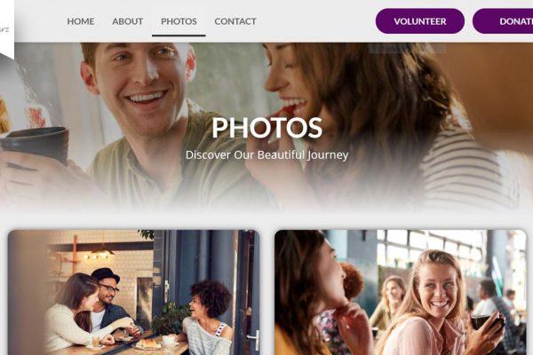 People-Theme-Photos-Snip-WS