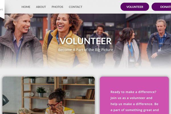 People-Theme-Volunteer-Page-Snip-WS